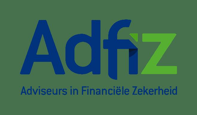 Adfiz_logo_RGB_tag