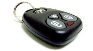 sleutel-e1417165129656